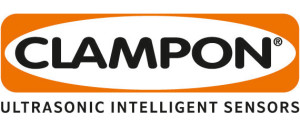 ClampOn_logo_spot_2014_2
